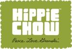 hippie_chow_granola