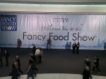 Specialty Food Show San Francisco